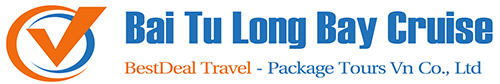 Bai Tu Long Bay Cruise - Official Website