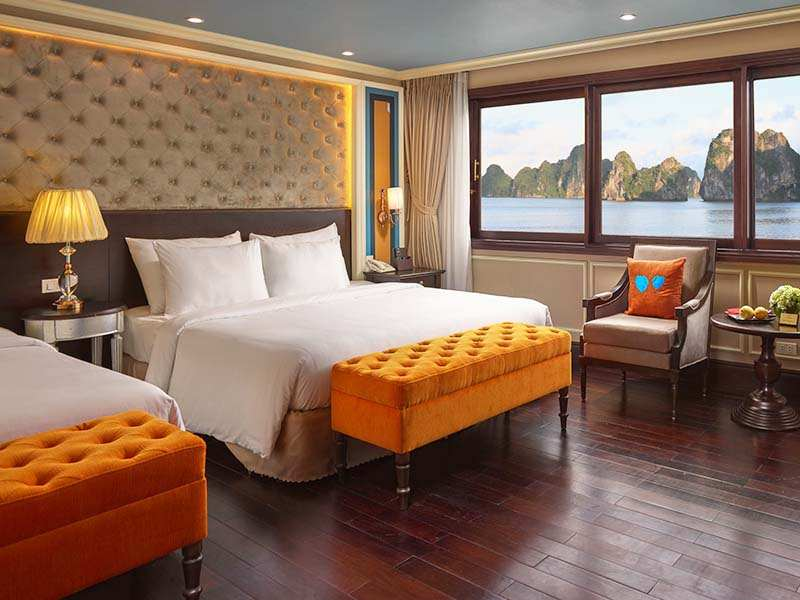 athena-luxury-cruise-halong-6