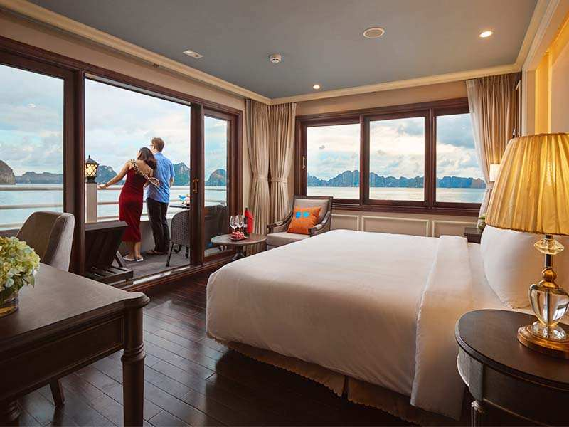 athena-luxury-cruise-halong-7