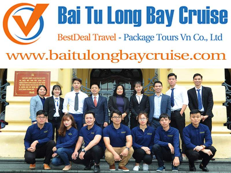 /bai-tu-long-bay-cruise