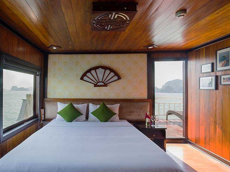 bai-tu-long-bay-cruise-tour-garden-bay-cruise-5