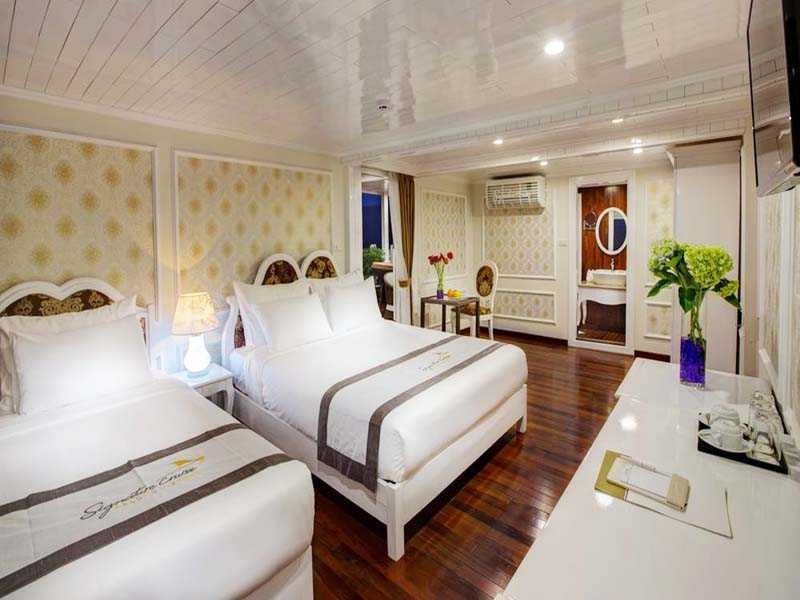 signature-royal-cruise-rooms-6